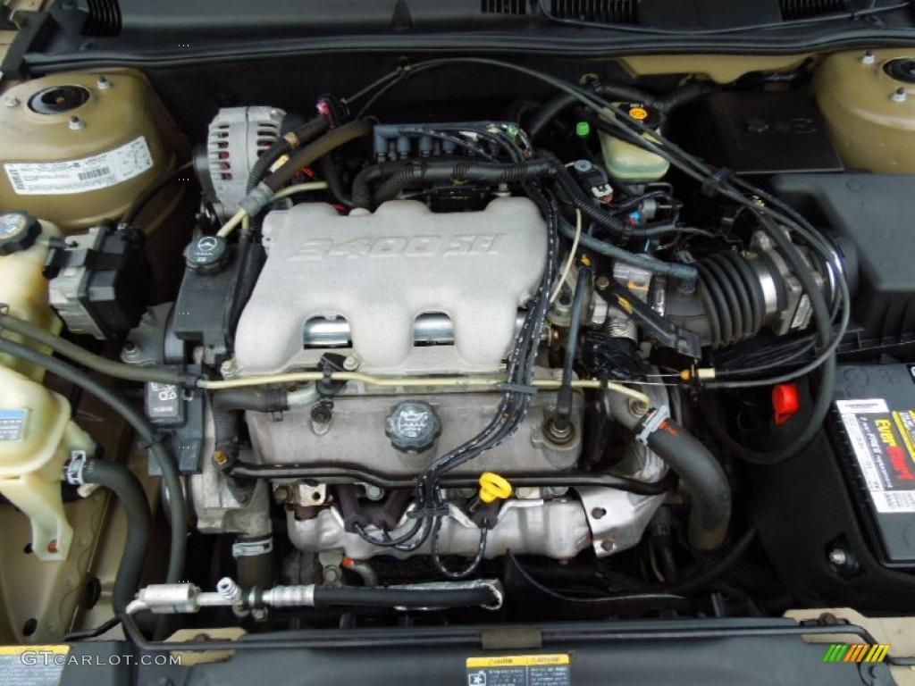 [DIAGRAM_4FR]  3400 Gm Wiring Harness - Wiring Diagrams   Hosing Gm 3400 Engine Diagram      karox.fr