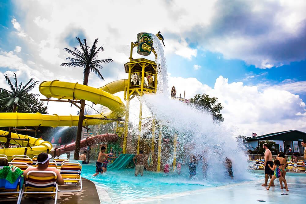 splash-lagoon.jpg
