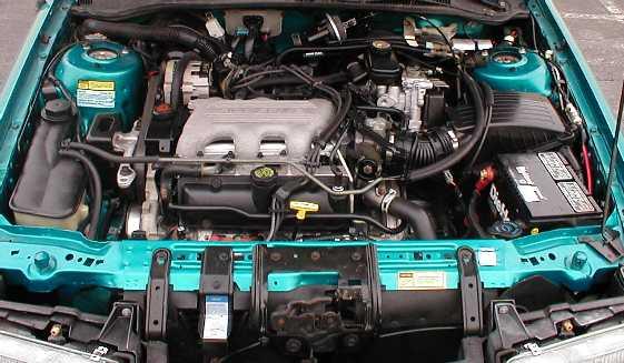 similiar bu engine keywords bu engine besides 1997 chevy bu 3 1 engine likewise 2000 chevy