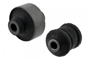 94-96 Bushings